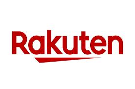 MITKOV SYSTEMS GmbH Referenzen